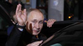 Putin_Go