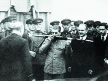 Stalin_Sword