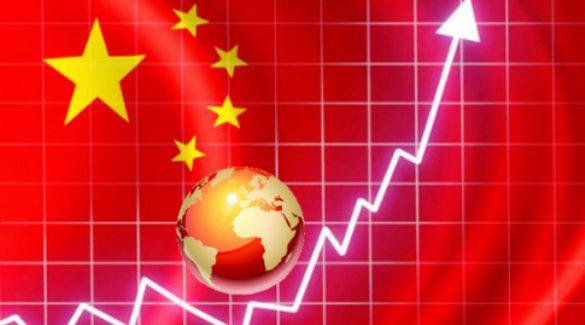 china_economic_groth