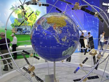 GPS. ГЛОНАСС. КИТАЙ. США. Россия. Beidou. China. Russia. US. GLONASS. Galileo. EU. technology