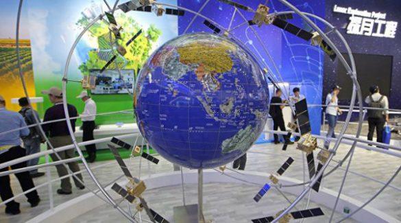 GPS. ГЛОНАСС. КИТАЙ. США. Россия. Beidou. China. Russia. US. GLONASS. Galileo. EU. technology