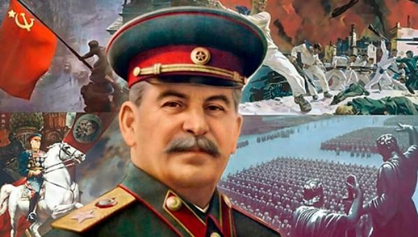 Stalin. Сталин. Reforms. USSR. СССР. Реформы