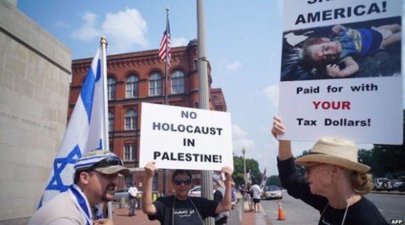 Israel, holocaust, Germany, Palestina