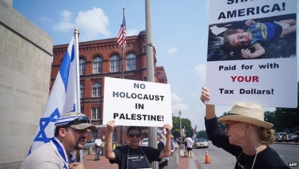 Israel, holocaust, Germany, Palestina