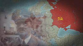 Вторая мировая война, ВОВ, Россия, Германия, СССР, Франция, евреи, Гитлер, Hitler, second world war, USSR, Germany, France, juden