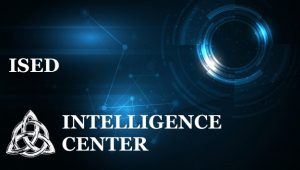 Intelligence Center, ISED, consulting, analitics, AI, information