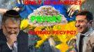 ukraina_1 - 600x340
